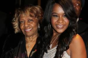 Whitney Houston : Un téléfilm sur sa vie ? Son clan voit rouge !