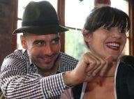 Pep Guardiola marié : Le coach du Bayern Munich a épousé sa jolie Cristina