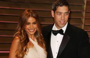Sofia Vergara : Les raisons de sa rupture avec Nick Loeb révélées...
