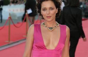 REPORTAGE PHOTOS : Les plus belles stars dans les plus belles robes sur le tapis rouge vénitien !