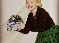 Amanda Seyfried : Pour son petit ami Justin Long, elle sort une casserole !