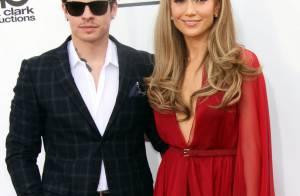 Jennifer Lopez et Casper Smart, la rupture : Fin de l'idylle caliente !