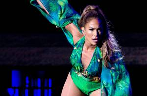 Jennifer Lopez, volte-face surprise : La diva fera bien le show au Mondial