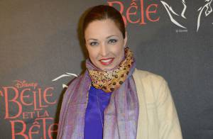 Natasha St-Pier : ''Contaminée'' par son ex, revient à ses premières amours...
