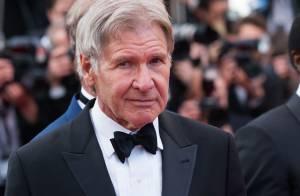 Harrison Ford hospitalisé : Blessé sur le tournage de 'Star Wars 7'