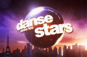 Danse avec les stars 5 : Quatre beaux mecs retenus dans la shortlist !
