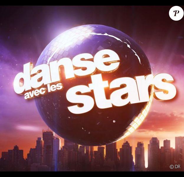 Danse avec les stars 4 bientôt de retour sur TF1