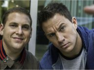 Box-office US : 22 Jump Street et Channing Tatum cartonnent, Dragons 2 déçoit