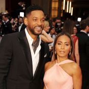 Will Smith et Jada Pinkett soulagés: La photo hot de Willow ne leur coûtera rien
