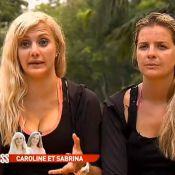 Pékin Express 2014, la finale : Caroline et Sabrina remportent 47 495€ !