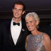 Andy Murray et la tuerie de Dunblane : Les douloureux souvenirs de sa mère Judy