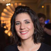 Estelle Denis : La belle journaliste s'en prend à Franck Ribéry