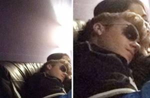 Justin Bieber et Selena Gomez : Le couple multiplie les sorties amoureuses