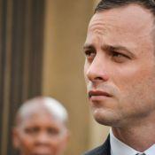 Oscar Pistorius : Sa santé mentale en question, les psychiatres ont tranché