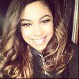 Ginie de Secret Story 6 : La belle Virginie Philippot s'offre un selfie !