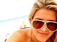 Eugenie Bouchard : La nouvelle bombe du tennis prête à détrôner Maria Sharapova
