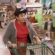 """""""Allô Nabilla"""" saison 2 sur NRJ12. Episode du 7 juillet 2014."""
