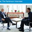 Ian Thorpe a révélé le 13 juillet 2014 son homosexualité. Un coming-out que la légende australienne de la natation a fait dans une interview accordée à Michael Parkinson pour la chaîne australienne Network Ten.