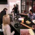 """""""Allô Nabilla"""" saison 2 sur NRJ12. Episode du 15 juillet 2014."""