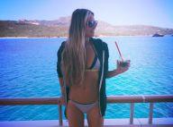 Elle Macpherson : À 50 ans, elle dévoile son corps sexy en bikini !