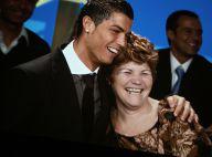 Cristiano Ronaldo : Sa mère Dolores révèle un douloureux secret sur son fils...