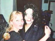 Secret Story 8 - Joanna : Révélations sur sa folle histoire avec Michael Jackson