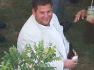 Adam Levine et Behati Prinsloo : Jonah Hill les a mariés, toutes les photos !