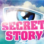 Secret Story 8 : Une candidate transsexuelle écartée avant le lancement