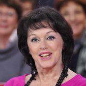 Anny Duperey : ''Mes enfants m'ont réconciliée avec la vie''