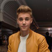 Justin Bieber, condamné : La justice américaine ne lui fera pas de cadeau !