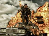 Mad Max - Fury Road : La bande-annonce, dingue et puissante, enfin dévoilée !