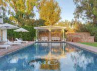 Mariah Carey : Sa superbe villa de 13 millions de dollars ne trouve pas preneur