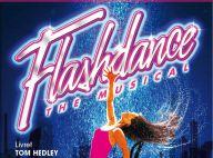 Florent Torres quitte la comédie musicale Flashdance, à deux mois de la première