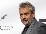 Luc Besson : Sa Cité du cinéma décryptée, son départ à Los Angeles