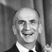 Louis de Funès aurait eu 100 ans : 5 choses que vous ne savez pas sur l'acteur