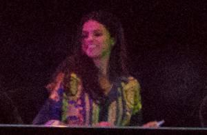 Selena Gomez a fêté ses 22 ans : Un anniversaire épique avec Cara Delevingne
