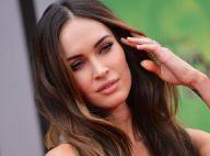 Megan Fox : Son show sexy en minijupe devant Jordana Brewster et Bella Thorne