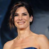 Sandra Bullock : Un come-back en or face à Jennifer Lawrence et Gwyneth Paltrow