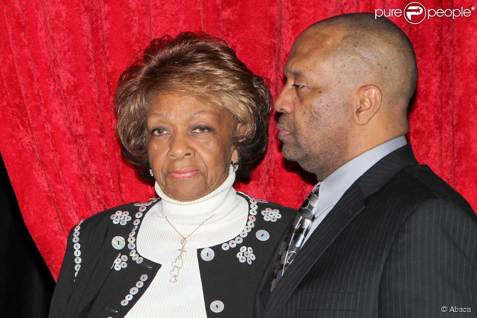 "article analysis cissy houston on whitney The article, ""cissy houston on whitney: 'she was raised well, she knew better' than to use drugs"" is about whitney houston's mother talking about whitney."