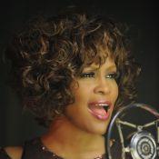 Whitney Houston, le biopic : Sa mère Cissy très en colère contre le projet