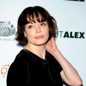 Rose McGowan, déjà vieille : L'ex-star de Charmed tristement méconnaissable
