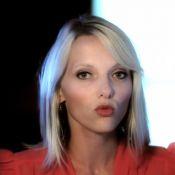 Secret Story 8 - Joanna : ''Je ne désire pas revoir Aymeric plus que ça''