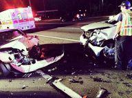 Dwayne Johnson : Sa mère et sa cousine victimes d'un impressionnant accident !