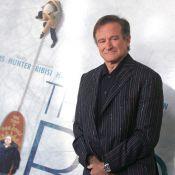 Mort de Robin Williams : L'acteur se serait pendu...