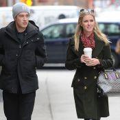 Nicky Hilton fiancée : La petite soeur de Paris va dire oui à James Rothschild