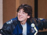 Patrick Bruel, chanteur et acteur : Une carrière exemplaire