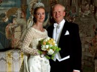 Famille royale de Danemark : La princesse Nathalie enceinte de son 2e enfant