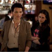 Sorties cinéma : Juliette Binoche, Laetitia Casta... et les muscles de Stallone