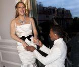 Mariah Carey et Nick Cannon séparés, il confirme: 'Nous ne vivons plus ensemble'