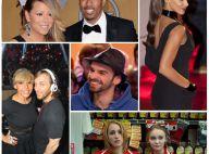 Le Zap People du 23 août : Top 5 de ce qu'il ne fallait pas rater cette semaine